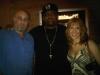 Gary & Janie Magnus at the Palms Hotel & Casino in Vegas.